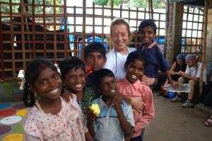INDIA PATTINACHERI nursery school