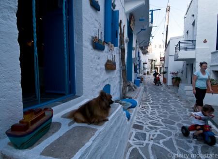 greece kimolos 011