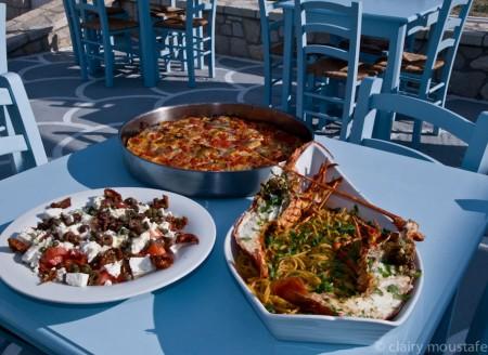 greek-food-007